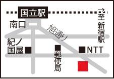artist_map.jpg