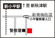 okabe_map.jpg