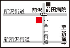 711hachiman-map.jpg
