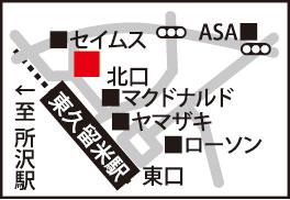 aburaya-map.jpg