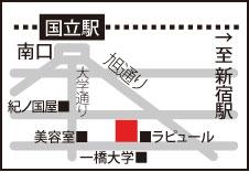 acce_j_map.jpg