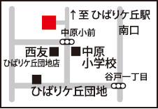 adachi_map.jpg