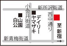 aizushi-map.jpg