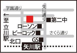 akihiroshika_map.jpg