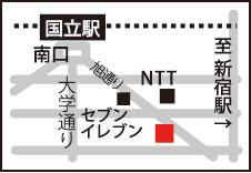 altopascio_map.jpg