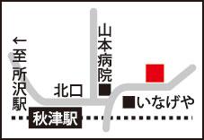 aozorasinkyu_map.jpg