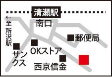 aruburu_map.jpg