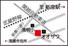asahigaoka_sinkyu_map.jpg