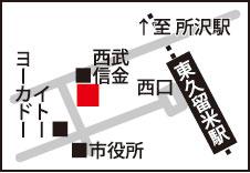 ashury-map.jpg