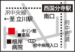 asu-ru-map.jpg