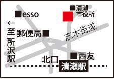 atmotors_map.jpg