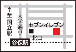 azusakyouiku-map.jpg