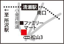 bbtsubame_map.jpg