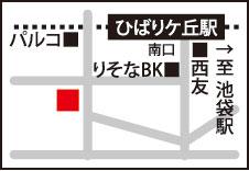 blossomhibari-map.jpg