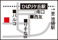 boutiquexanadu-map.jpg