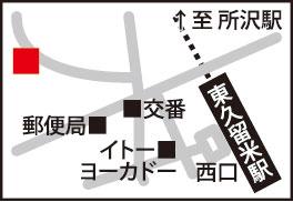 cafedewhite-map.jpg