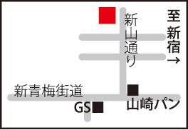 cafewazuwasu-map.jpg