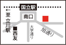 cancha_map.jpg