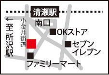 chiroru_map.jpg