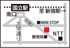 chokozai-map.jpg