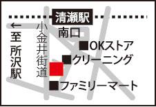 chukatoho_map.jpg