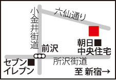 dasukintanashi-map.jpg
