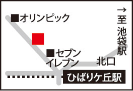 echigoya-map.jpg