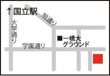eigakukan_map.jpg