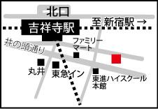 eiken_map.jpg