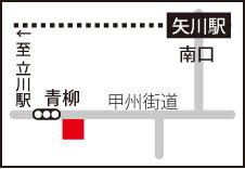 eneos_map.jpg