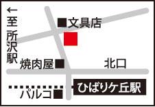 estateishizaki-map.jpg
