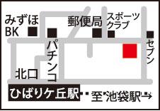 esutedenadeshiko-map.jpg