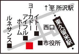 felice-map.jpg