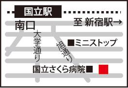 flareup-map.jpg