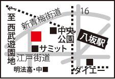 fujimaru_map.jpg