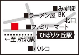 fujishikiten-map.jpg