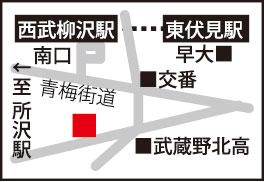 fumiya-map.jpg