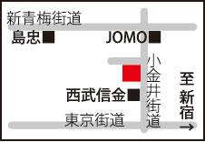 gaisenmon-map.jpg