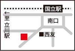 glast-map.jpg