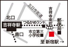 haijiashika_map.jpg