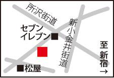 hakujuji-map.jpg