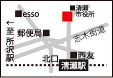 hanaya_toshiro_map.jpg