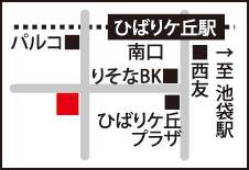 hasegawakanamono-map.jpg