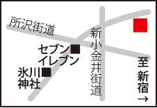 hashimototatami-map.jpg