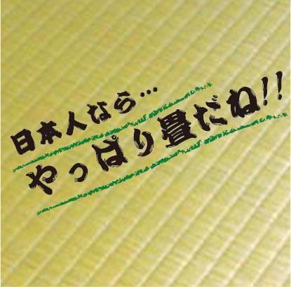 hashimototatami.jpg