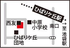 hibarishinkyu-map.jpg