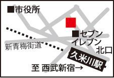 himawari_map.jpg