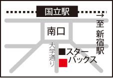 hinaiya_map.jpg