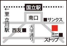 hirokunitachi-map.jpg
