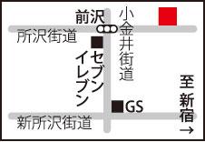 hisanoya-map.jpg